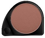 Profumi e cosmetici Blush compatto - Vipera Hamster Pressed Powder Blush