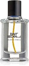 Profumi e cosmetici David Beckham Classic Touch Limited Edition - Eau de toilette
