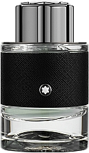 Profumi e cosmetici Montblanc Explorer - Eau de Parfum