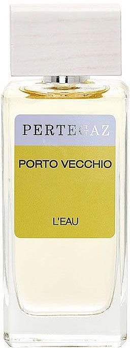 Saphir Parfums Pertegaz Porto Vecchio - Eau de Parfum — foto N1