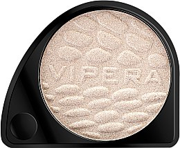 Profumi e cosmetici Illuminante - Vipera MPZ Hamster Highlighter Strobe Lights