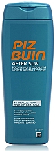 Profumi e cosmetici Lozione rinfrescante doposole - Piz Buin Soothing and Cooling Moisturising Lotion