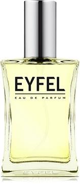 Eyfel Perfume E-39 - Eau de Parfum