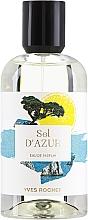 Profumi e cosmetici Yves Rocher Sel d'Azur - Eau de parfum