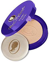 Profumi e cosmetici Cipria compatta - Pani Walewska Classic Makeup Pressed Powder