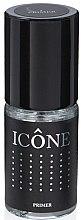 Profumi e cosmetici Primer unghie - Icone Primer