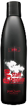 Profumi e cosmetici Lozione per eliminazione residui di tinta - PostQuam Artis Stain Remover