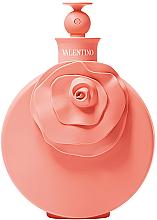 Profumi e cosmetici Valentino Valentina Blush - Eau de Parfum