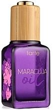 Profumi e cosmetici Olio di frutto della passione per viso - Tarte Cosmetics Maracuja Oil
