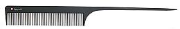 Profumi e cosmetici Pettine per taglio capelli, UG22 - Upgrade Nano-Ion Comb