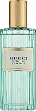 Profumi e cosmetici Gucci Memoire D'une Odeur - Eau de Parfum