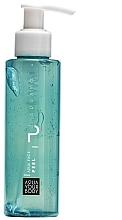Profumi e cosmetici Peeling viso - AQUAYO Aqua Face Peel