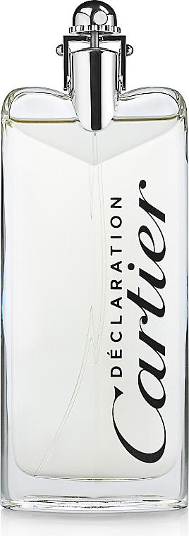 Cartier Declaration - Eau de toilette