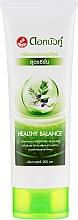 Profumi e cosmetici Balsamo-siero per capelli - Twin Lotus Healthy Balance Conditioner