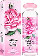 Profumi e cosmetici Idrolato rosa - Bulgarian Rose Natural Rose Water Box