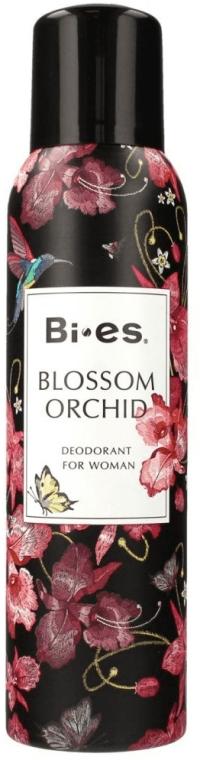 Bi-es Blossom Orchid - Deodorante