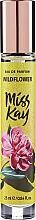 Profumi e cosmetici Miss Kay Wildflower - Eau de Parfum