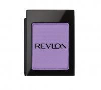 Ombretto occhi - Revlon ColorStay Shadowlinks Eyeshadow — foto N1