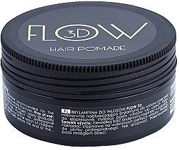 Profumi e cosmetici Pomata per capelli - Stapiz Flow 3D Hair Pomade