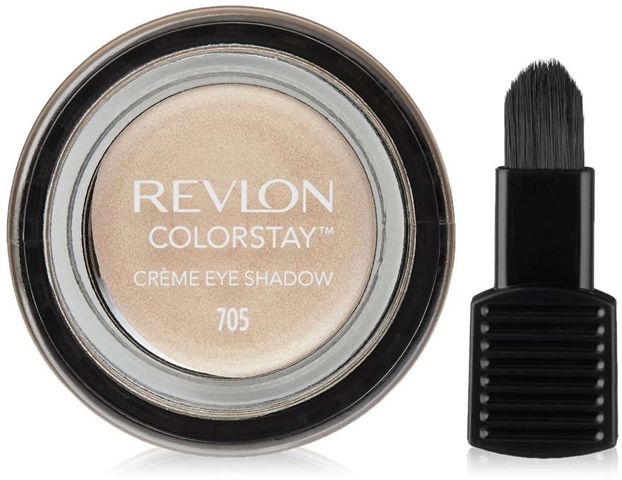 Ombretto occhi - Revlon ColorStay Creme Eye Shadow