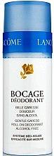 Profumi e cosmetici Lancome Bocage - Deodorante roll-on