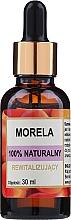 Profumi e cosmetici Olio naturale di albicocca - Biomika Oil Syberian Apricot