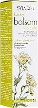 Profumi e cosmetici Balsamo corpo lenitivo - Sylveco
