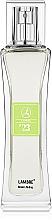 Profumi e cosmetici Lambre № 23 - Eau de parfum