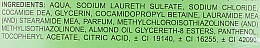 Sapone liquido delicato per bambini - Nickelodeon Paw Patrol Rubble Hand Soap — foto N3
