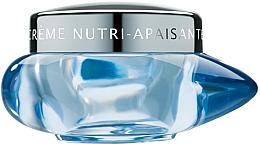 Profumi e cosmetici Crema lenitiva nutriente, viso - Thalgo Nutri-Soothing Cream