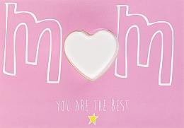Profumi e cosmetici Bomba da bagno - Bomb Cosmetics Blaster Card Mum You Are The Best