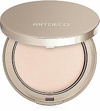 Profumi e cosmetici Cipria minerale copatta - Artdeco Mineral Compact Powder