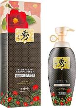 Profumi e cosmetici Condizionante capelli anticaduta - Daeng Gi Meo Ri Dlae Soo Anti-Hair Loss Treatment