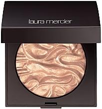 Profumi e cosmetici Cipria-illuminante - Laura Mercier Face Illuminator Powder