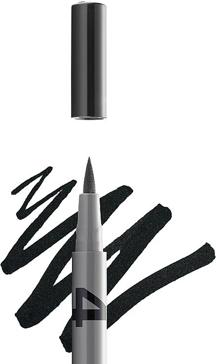 Eyeliner - Gokos EyeLiner Basic — foto N2