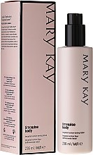 Lozione tonificante per il corpo - Mary Kay TimeWise Body Targeted-Action Lotion — foto N1