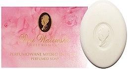 Profumi e cosmetici Pani Walewska Sweet Romance - Sapone profumato