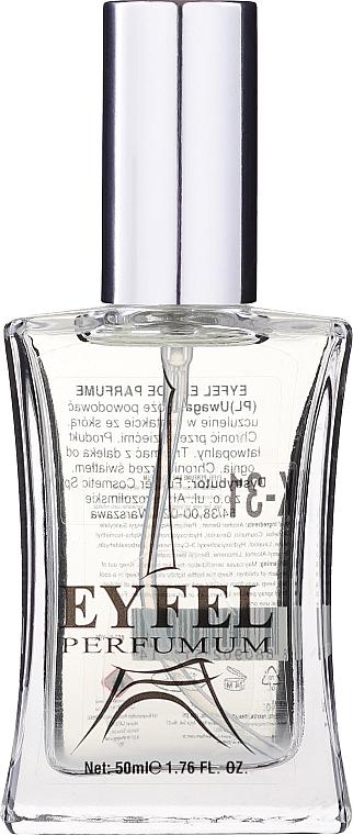 Eyfel Perfume K-31 - Eau de Parfum