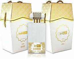 Profumi e cosmetici Nabeel Makh Mikh - Eau de Parfum