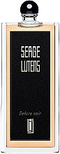 Profumi e cosmetici Serge Lutens Datura Noir 2017 - Eau de Parfum