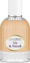 Profumi e cosmetici Jeanne En Provence Iris & Neroli - Eau de parfum