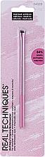 Profumi e cosmetici Pennello per trucco degli occhi - Real Techniques Pretty in Pink Definer Brush