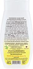Balsamo capelli con camomilla - Bione Cosmetics Hermanek — foto N2
