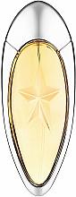 Profumi e cosmetici Mugler Angel Muse Refillable Cosmic Pebble - Eau de parfum