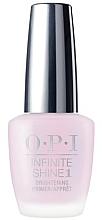 Profumi e cosmetici Trattamento per lo scolorimento delle unghie - O.P.I Infinite Shine Treatment Ridge Filler