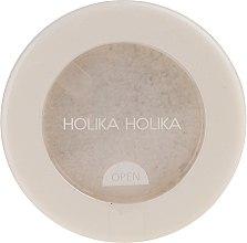 Profumi e cosmetici Ombretto brillante - Holika Holika Piece Matching Foil Shadow