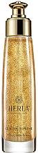 Profumi e cosmetici Elisir per corpo - Herla Gold Supreme Gold Body Elixir