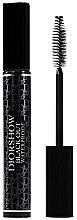 Profumi e cosmetici Mascara per ciglia resistente all'acqua - Dior Diorshow Black Out Mascara Waterproof