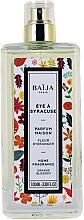 Profumi e cosmetici Spray aromatico per ambiente - Baija Ete A Syracuse Home Fragrance
