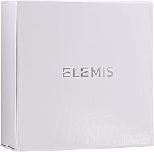 Profumi e cosmetici Set - Elemis Pro-Collagen Set (f/cr/30ml + f/balm/20g + f/cr/15ml + usb/flash/drive)